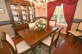 diningroom 2434.jpg