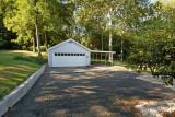 garage 2368.jpg