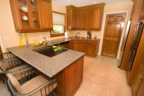 kitchen 666.jpg