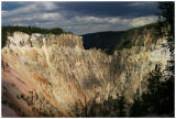 Yellowstone Cliff web.jpg