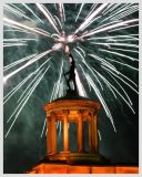 Fireworks Salute.jpg