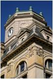 february 18Historic Courthouse