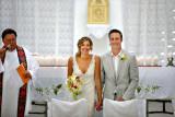 Photo by Rachel Perry of www.PlayaWeddings.com