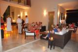 Photo by Cecilia Dumas, www.ceciliadumas.com