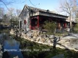 Beijing08