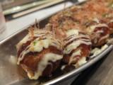 Tokyo_Food