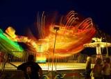 Monroe County fair 09 085.jpg