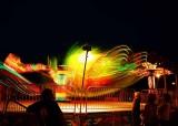 Monroe County fair 09 086.jpg