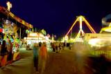 Monroe County fair 09 099.jpg