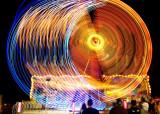 Monroe County fair 09 115.jpg