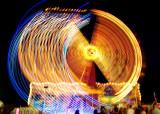 Monroe County fair 09 117.jpg