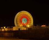 Monroe County fair 09 197.jpg