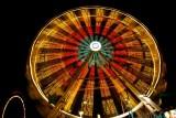 Monroe County fair 09 202.jpg