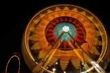 Monroe County fair 09 205.jpg