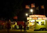 Wood County fair 09 229.jpg