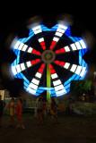 Wood County fair 09 274.jpg