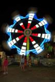 Wood County fair 09 275.jpg