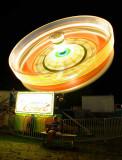 Wood County fair 09 280.jpg