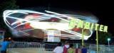 Wood County fair 09 366.jpg