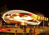 Wood County fair 09 377.jpg