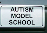 Autistic people need jobs too!