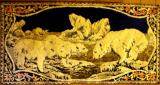 tapistry