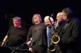 European Jazz Quintet