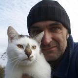 Nosa & Me