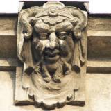 Untere Weissgerberstrasse 11