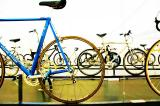 Bikes for Ade