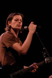 Benjamin Biolay 10/2007