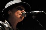 Suzanne Vega 10/2008