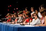 Pièces a lire pièces a entendre - 21 juin 2010 - TNT