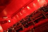 Inauguration de la salle le grand theatre 3T