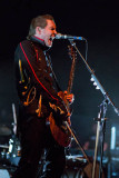 Sigur Ros   09/2012