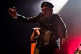 Brassens Not Dead     10/2012