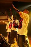 Saïan Supa Crew 11/2005