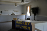 HADLEY REUNION 2009