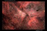Eta_Carinae_Nebula_24x300_400_1280x853.jpg