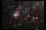 NGC_2070_48x300_6_400_1280_853.jpg