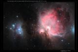 M42_M43_6x300_7p5_400_1280_853.jpg