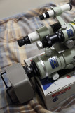 fsq-106n
