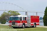Chesapeake City, MD - Rescue 2