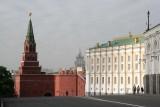 Russie -- Russia