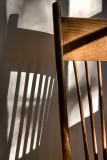 Intérieurs - Interiors