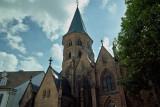 Stiftskirche (Kaiserslautern)