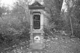 Born 22 December 1844