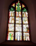 St. Martin (Kaiserslautern)