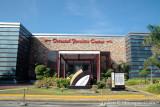 Oriental Paradise Casino