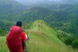 Training Climb 1B